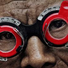 לשבור את מעגל השתיקה: על הסרט החדש והמבטיח ״מבט הדממה״