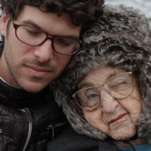 זבוב על הקיר של סבתא: שלוש שנים אחרי ״הצלמניה״