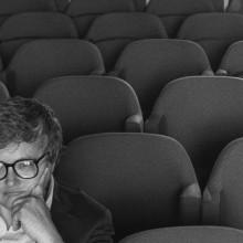 זקיפת אגודל מטה לאוסקר: איברט, חודורובסקי והכתף הקרה של האקדמיה