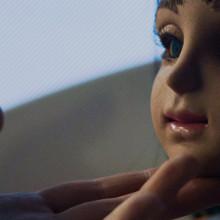 """""""אני אליס״: מפגשים לגיל השלישי"""