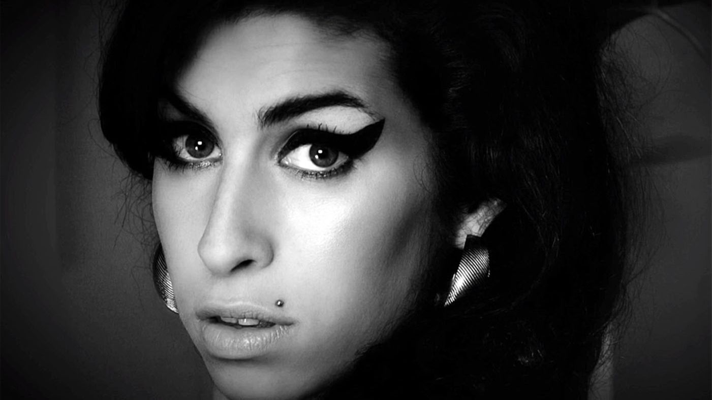 1401x788-amy-winehouse-documentary