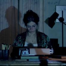 ״פתאום חלון לאט נפתח בחשיכה״: חייה ומותה של תרצה אתר בסרט תיעודי חדש