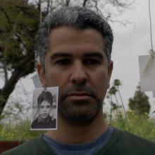 זה הדוד שלי: על חלומות שבורים ב״פרדס כ״ץ אהובתי״