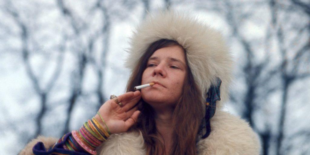 Janis-Joplin-Smoke-LEGACY-BANNER-1200x600