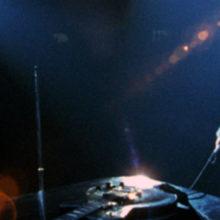 סרט המוזיקה האבוד שאתם חייבים לראות בפסטיבל דוק אביב