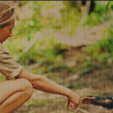 זכרונות מאפריקה: מדוע ״ג׳יין״ הוא סרט כה מאכזב