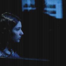 דוקאביב 2019: ״מראה״ הוא שיעור חשוב על קולנוע תיעודי במאה ה-21