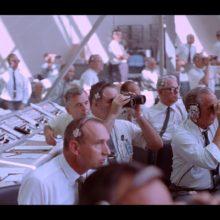 דוקאביב 2019: ״אפולו 11״